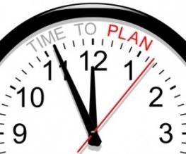 Financial+Planning