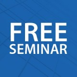 FREE Seminar – Protecting your Business and Your Family.